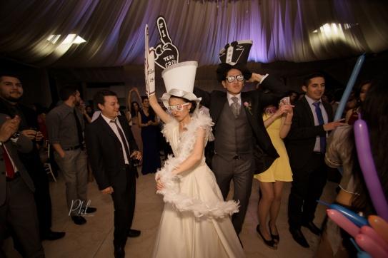 Pkl-fotografia-wedding photography-fotografia bodas-bolivia-tyj-121