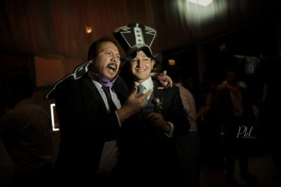 Pkl-fotografia-wedding photography-fotografia bodas-bolivia-tyj-123