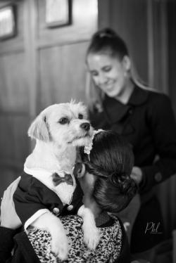Pkl-fotografia-wedding photography-fotografia bodas-bolivia-tyj-15