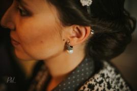 Pkl-fotografia-wedding photography-fotografia bodas-bolivia-tyj-20