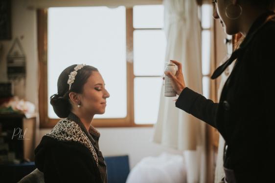 Pkl-fotografia-wedding photography-fotografia bodas-bolivia-tyj-21