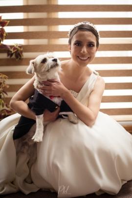 Pkl-fotografia-wedding photography-fotografia bodas-bolivia-tyj-23