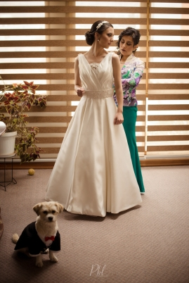 Pkl-fotografia-wedding photography-fotografia bodas-bolivia-tyj-24