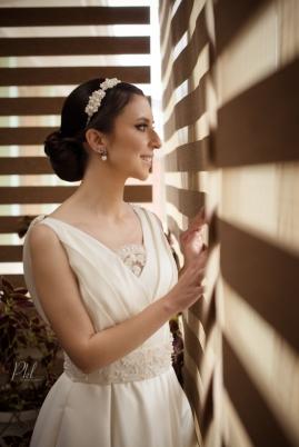 Pkl-fotografia-wedding photography-fotografia bodas-bolivia-tyj-25