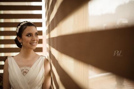 Pkl-fotografia-wedding photography-fotografia bodas-bolivia-tyj-28