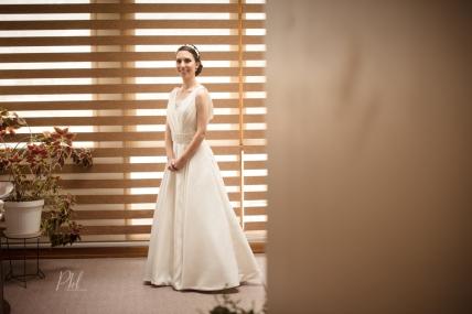 Pkl-fotografia-wedding photography-fotografia bodas-bolivia-tyj-29