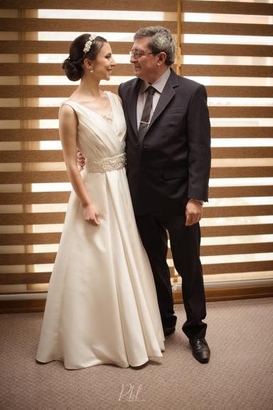 Pkl-fotografia-wedding photography-fotografia bodas-bolivia-tyj-30