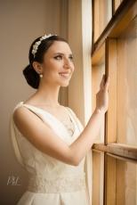 Pkl-fotografia-wedding photography-fotografia bodas-bolivia-tyj-31