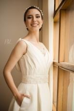 Pkl-fotografia-wedding photography-fotografia bodas-bolivia-tyj-32