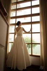 Pkl-fotografia-wedding photography-fotografia bodas-bolivia-tyj-33