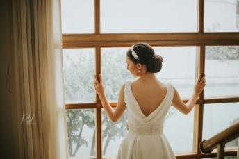 Pkl-fotografia-wedding photography-fotografia bodas-bolivia-tyj-34
