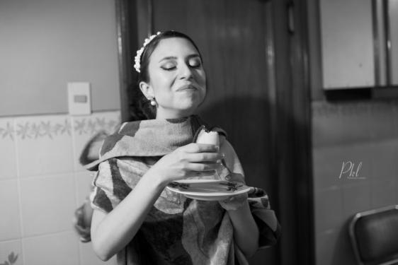Pkl-fotografia-wedding photography-fotografia bodas-bolivia-tyj-35