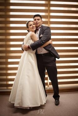 Pkl-fotografia-wedding photography-fotografia bodas-bolivia-tyj-36