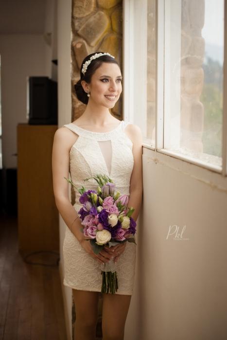 Pkl-fotografia-wedding photography-fotografia bodas-bolivia-tyj-40