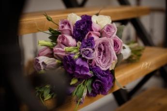 Pkl-fotografia-wedding photography-fotografia bodas-bolivia-tyj-41