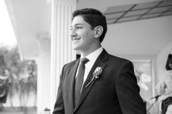 Pkl-fotografia-wedding photography-fotografia bodas-bolivia-tyj-45