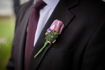 Pkl-fotografia-wedding photography-fotografia bodas-bolivia-tyj-46