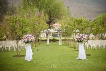 Pkl-fotografia-wedding photography-fotografia bodas-bolivia-tyj-47