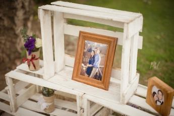 Pkl-fotografia-wedding photography-fotografia bodas-bolivia-tyj-48