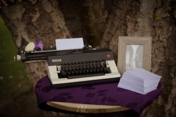 Pkl-fotografia-wedding photography-fotografia bodas-bolivia-tyj-49
