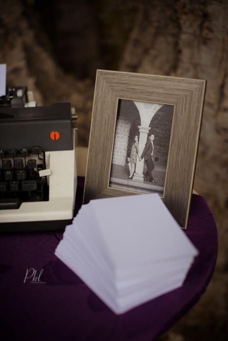 Pkl-fotografia-wedding photography-fotografia bodas-bolivia-tyj-50