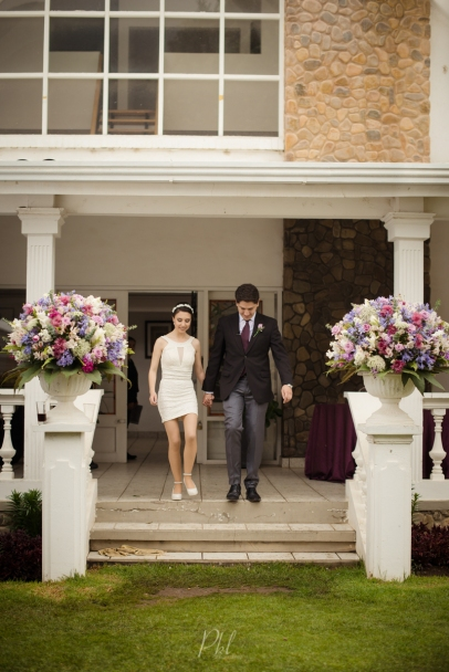 Pkl-fotografia-wedding photography-fotografia bodas-bolivia-tyj-51