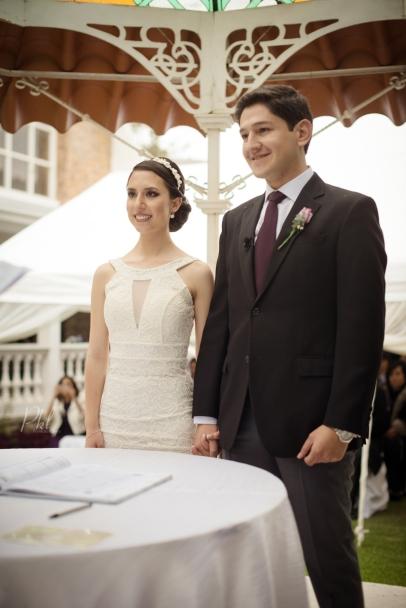 Pkl-fotografia-wedding photography-fotografia bodas-bolivia-tyj-52