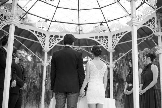 Pkl-fotografia-wedding photography-fotografia bodas-bolivia-tyj-53