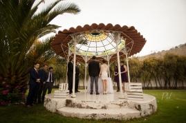 Pkl-fotografia-wedding photography-fotografia bodas-bolivia-tyj-54