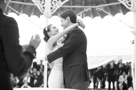 Pkl-fotografia-wedding photography-fotografia bodas-bolivia-tyj-55