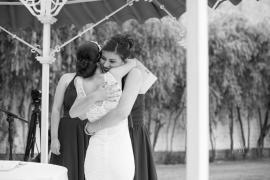 Pkl-fotografia-wedding photography-fotografia bodas-bolivia-tyj-56