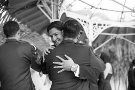 Pkl-fotografia-wedding photography-fotografia bodas-bolivia-tyj-57