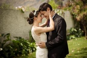 Pkl-fotografia-wedding photography-fotografia bodas-bolivia-tyj-61