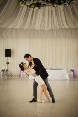 Pkl-fotografia-wedding photography-fotografia bodas-bolivia-tyj-62