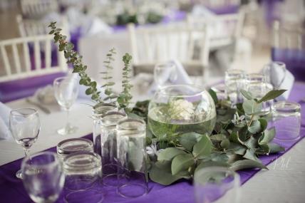 Pkl-fotografia-wedding photography-fotografia bodas-bolivia-tyj-64