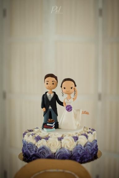 Pkl-fotografia-wedding photography-fotografia bodas-bolivia-tyj-66