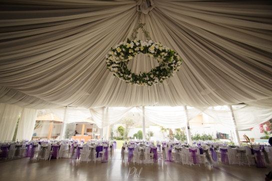 Pkl-fotografia-wedding photography-fotografia bodas-bolivia-tyj-71