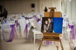 Pkl-fotografia-wedding photography-fotografia bodas-bolivia-tyj-72