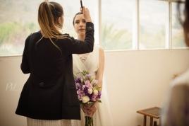 Pkl-fotografia-wedding photography-fotografia bodas-bolivia-tyj-73