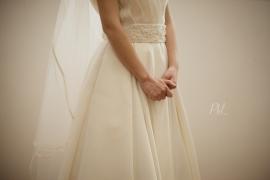 Pkl-fotografia-wedding photography-fotografia bodas-bolivia-tyj-74