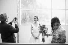 Pkl-fotografia-wedding photography-fotografia bodas-bolivia-tyj-75