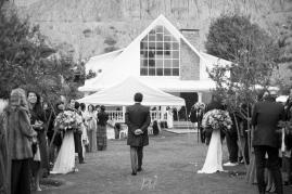 Pkl-fotografia-wedding photography-fotografia bodas-bolivia-tyj-77