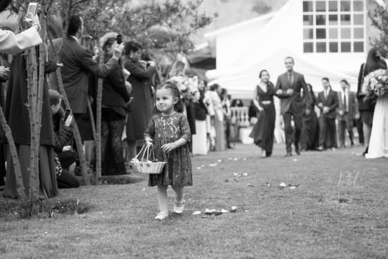 Pkl-fotografia-wedding photography-fotografia bodas-bolivia-tyj-78