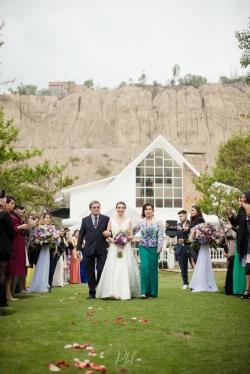 Pkl-fotografia-wedding photography-fotografia bodas-bolivia-tyj-79