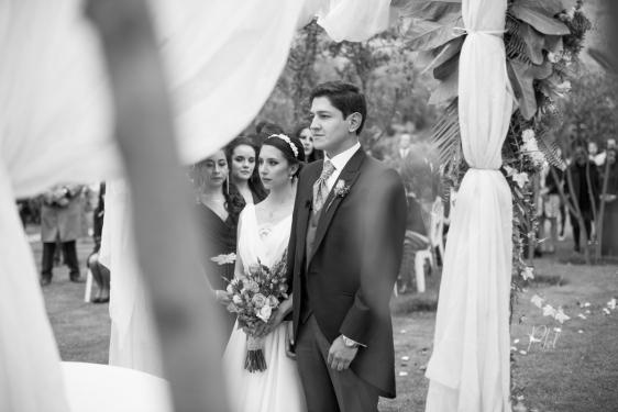 Pkl-fotografia-wedding photography-fotografia bodas-bolivia-tyj-80
