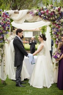 Pkl-fotografia-wedding photography-fotografia bodas-bolivia-tyj-81