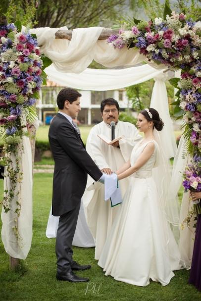 Pkl-fotografia-wedding photography-fotografia bodas-bolivia-tyj-82