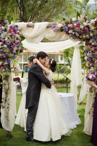 Pkl-fotografia-wedding photography-fotografia bodas-bolivia-tyj-83