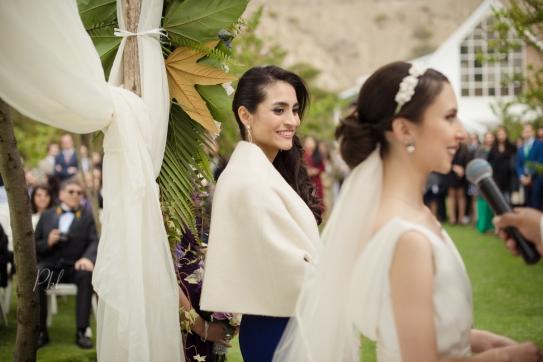 Pkl-fotografia-wedding photography-fotografia bodas-bolivia-tyj-84