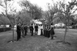 Pkl-fotografia-wedding photography-fotografia bodas-bolivia-tyj-85